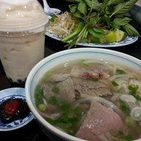 Снимок сделан в Pho 96 пользователем ngoco d. 9/29/2013