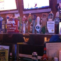 Wooden Nickel Sports Bar Grill Downtown Appleton 217 E College Ave