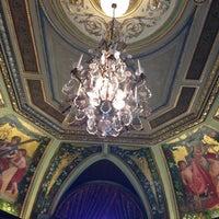 5/18/2013にGigliola L.がGrand Hôtel Stockholmで撮った写真