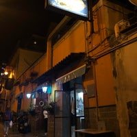 Ristorante Da Dora Chiaia Via Ferdinando Palasciano 30