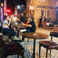 Photo prise au Hops Irish Pub par Lemi E. le9/8/2020