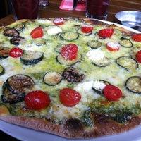 Foto tomada en Miss Pizza por Neslihan🐾 el 3/8/2013