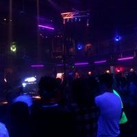 Insomnia - Dallas, TX