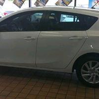 mazda of south charlotte - starmount - charlotte, nc