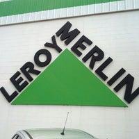 Leroy Merlin Setor De Indústria E Abastecimento 49 Tips