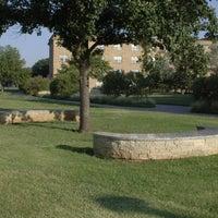 Stangel-Murdough Complex - Lubbock, TX on