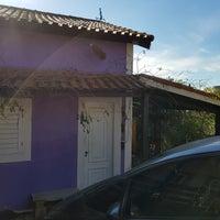Das Foto wurde bei Além da Lenda von Eduardo K. am 7/14/2018 aufgenommen
