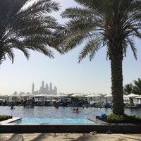 12/25/2016 tarihinde Xahra_ H.ziyaretçi tarafından Rixos Pool'de çekilen fotoğraf