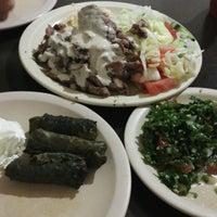 Foto tomada en Shawarma Comida Libanesa por Pedro M. el 9/18/2018