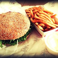 sandwich x sallingvej