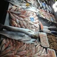 4/15/2013 tarihinde Burak Ş.ziyaretçi tarafından Fethiye Balık Hali'de çekilen fotoğraf
