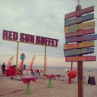 Pleasant Red Sun Buffet Beach Bar 24 Tips Best Image Libraries Sapebelowcountryjoecom