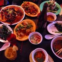 Foto diambil di Mission Chinese Food oleh Justin D. pada 6/8/2013