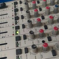 Foto scattata a Salento Web Radio da Andrea R. il 3/6/2014