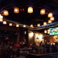 The Princeton Avalon >> Menu Princeton Bar Grill Bar