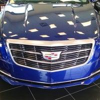 North Bay Cadillac >> North Bay Cadillac Buick Gmc Auto Dealership In Great Neck