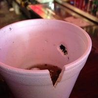 7/1/2013 tarihinde Ben R.ziyaretçi tarafından Richard's Bar'de çekilen fotoğraf