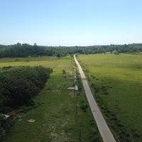 Kampung Mercang - 218 visitors
