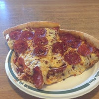 Round Table Pizza 2 Tips From 120 Visitors
