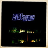 Foto diambil di Sidetrack oleh Shawn K. pada 9/22/2012