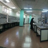Faculty Art And Design Uitm Seri Iskandar