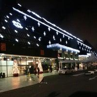 Foto tirada no(a) Shopping Eldorado por Fabio S. em 11/15/2012