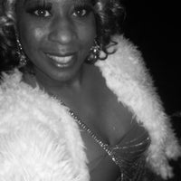 Photo Taken At Trapeze By Lala S On