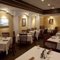 Das Foto wurde bei Chicago Curry House Indian Restaurant von Nepal House - Indian and Nepali Restaurant -. am 12/18/2012 aufgenommen