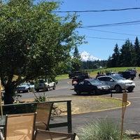 Foto scattata a Phelps Creek Vineyards da shibuyahiyoko il 6/13/2015