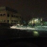 1/28/2013にRyan K.がHoward Community Collegeで撮った写真
