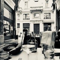 Foto tomada en Trattoria Pizzeria Galleria por Donata M. el 9/9/2018