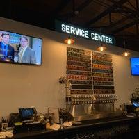 2/21/2020にJames T.がZeroday Brewing Companyで撮った写真