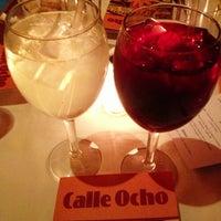 Foto diambil di Calle Ocho oleh Roger M. pada 1/16/2013