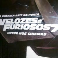 Circuito Cinemas Guarulhos : Photos at circuito cinemas guarulhos sp