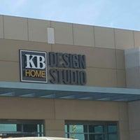 Kb Home Design Studio Las Vegas 5795 Badura Ave 150
