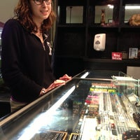 23rd St Body Piercing Jewelry Store In Oklahoma City