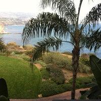 8/3/2013にAna T.がTerranea Resortで撮った写真