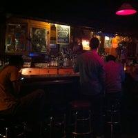 Foto tomada en Cherry Tavern por Stanislav S. el 6/19/2013