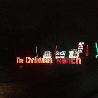 The Christmas Ranch.The Christmas Ranch Now Closed 4 Tips