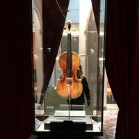 Museo Del Violino.Bookshop Museo Del Violino Cremona Lombardia