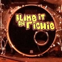 Foto scattata a Colorado Cafe da Jeff L. il 9/16/2012