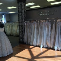 38b45ac328d ... Photo taken at Vows Bridal Outlet  amp amp  Bridepower by Lauren M. on  ...