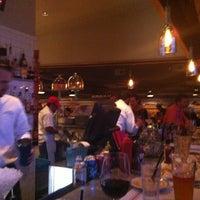 Foto scattata a Liberty Kitchen & Oyster Bar da Brandi H. il 4/4/2013