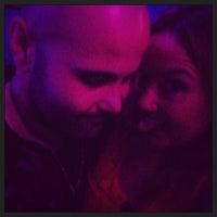 Das Foto wurde bei Sing Sing Karaoke - Miami Beach von @EstrellaSibila am 8/4/2013 aufgenommen