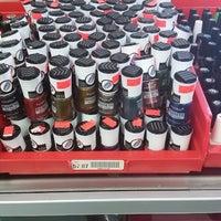 Wholesale & Liquidation Experts - 695 Red Oak Rd