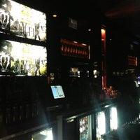 Foto scattata a Suite 200 da TonyBoy 🍸 il 4/13/2013