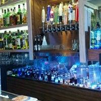 12/8/2012にJonathan S.がPatsy's Irish Pubで撮った写真
