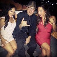 9/17/2013 tarihinde Chinamarie B.ziyaretçi tarafından UROPA Nightclub & Lounge'de çekilen fotoğraf