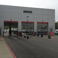 Oxmoor Toyota Service >> Oxmoor Toyota East Louisville 9 Tips From 278 Visitors