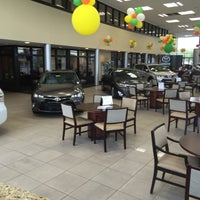 Oxmoor Toyota Service >> Oxmoor Toyota East Louisville 9 Tips From 282 Visitors